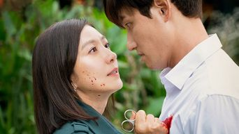 K-Dramas With The Best Ratings Of 2020