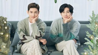 2020 TVXQ! ONLINE FANMEETING: Live Stream And Ticket Details