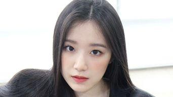 ShuHua Criticized For Choreography Mistake During Maknaes Performance