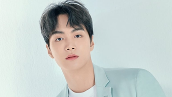 Why NU'EST JR Kept Existence Of Sister Hidden From Friends