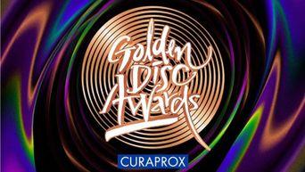 35th GOLDEN DISC AWARDS 2021 (GDA): Lineup