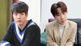INFINITE's Kim SungKyu Started Watching This K-Drama Because Of SungYeol