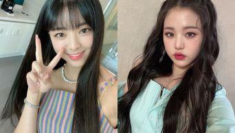 Netizens Suspect A Female Maknae-Line Special Stage For KBS 'Gayo Daechukje'