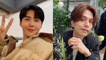 11 Actors Who Increased In Instagram Followers Significantly In The Past Two Months