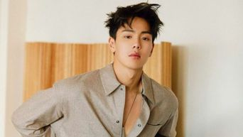 Moments That Suggest Monsta X Shownu Is Superhuman