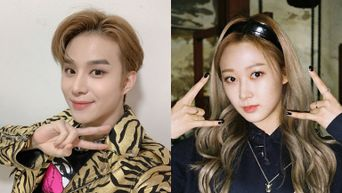 8 K-Pop Idols From SM Entertainment Who Passed Their Weekly Saturday Audition