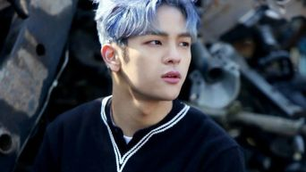 What Domestic Fans Are Saying About Former Stray Kids Member WooJin Debuting Again