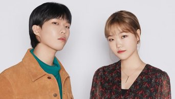 Some Domestic Fans May Disagree But Here's AKMU's Thoughts On YG Entertainment