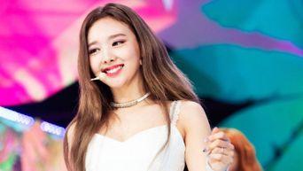 TWICE NaYeon Stalker Back Again In 2021