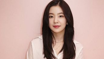 Fans React To Irene's Recent Letter Of Apology
