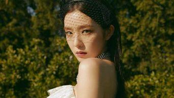 2 Contrasting Ways Netizens Reacted To Irene Returning To K-Pop Scene