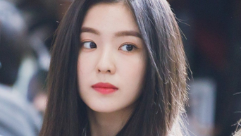 Stylist Who Exposed Irene Asks Netizens To Stop Harassing