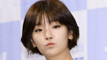 Top 3 Best Short Hairstyles By The Trendiest K-Pop Celebrities