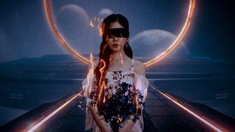 Dreamcatcher - 'Odd Eye' MV