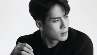 In How Many Languages Can Jackson Wang Say 'I Love You'?