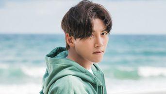 Kpopmap Weekly: Most Popular Dramas & Actors On Kpopmap – 3rd Week Of January