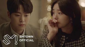 KYUHYUN - 'Moving On' MV