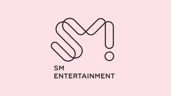 Check Out SM Entertainment's 2021 Canvas Drawing Calendar Goods