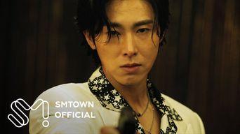 U-KNOW - 'Thank U' MV