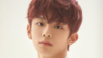 Fans Think VERIVERY KangMin Is Still A Little Baby Here's Why