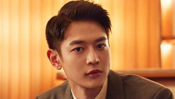 Why SHINee MinHo Doesn't Want To Take The MBTI Test