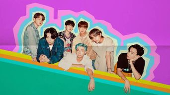 Why The City Of Daegu Is Being Criticized By BTS Fandom ARMY