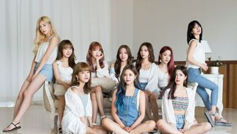 Which WJSN Member Did Monsta X Treat As If She Was Their Daughter?