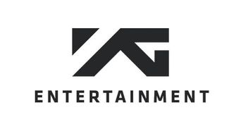 Domestic Fans Joke About Why YG Still Has Ways To Go With Being In Touch With Fans