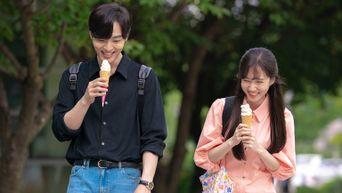 Top 3 Favorite 2020 K-Dramas Of Kpopmap Readers (Vote Result)