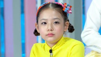 Why This Young Jang WonYoung Doppelgänger Turned Down Major Offers
