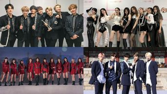 3 Points You Do Not Want To Miss Out On '35th GOLDEN DISC AWARDS 2021 (GDA)'