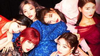 Why Some Chinese Neverland Are Furious Over (G)I-DLE's 'HWAA'
