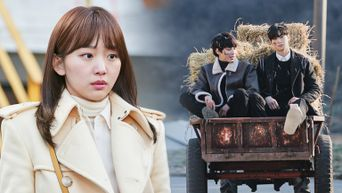 10 Most Searched Dramas In Korea (Based On January 25 Data)