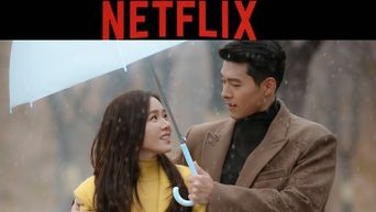 10 Most Popular Netflix Programs Currently In Korea (Based On January 7 Data)