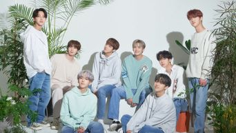 PENTAGON's Fan, Universe, Trends Online To Protect Their Fandom Name