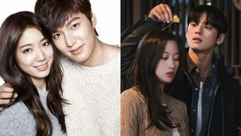 K-Dramas 'True Beauty' & 'The Heirs' Have This Same Filming Location