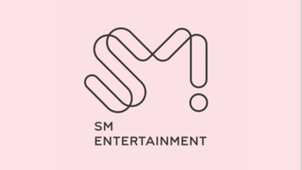 Why February Is A Crazy Month For SM Entertainment