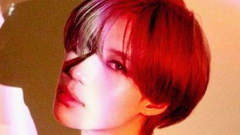 Korean Celebrities Look So Good They Can Take Terrible Selfies & Still Look Good