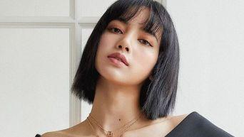 How To Dress Like BLACKPINK's Lisa In 2021