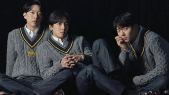 All 3 CNBLUE Members To Return With Dramas Soon