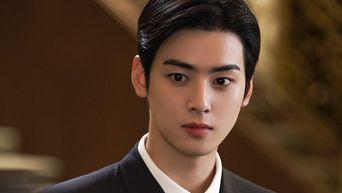 Kpopmap Weekly: Most Popular Dramas & Actors On Kpopmap – 2nd Week Of February
