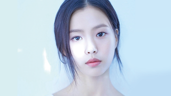 Go MinSi Profile: Rising Actress From 'Love Alarm' To 'Sweet Home'