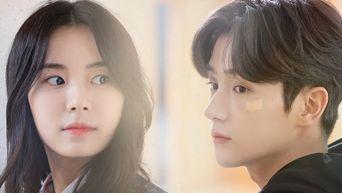 'I Can See Your MBTI' (2021 Web Drama): Cast & Summary