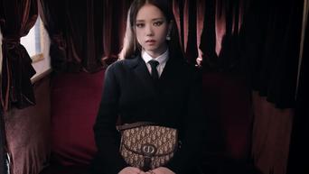 The K-Pop Celebrities Repping As Brand Ambassadors Of Luxury Brands