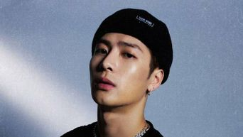 Jackson Won't Have To Deal With This From JYP Any More