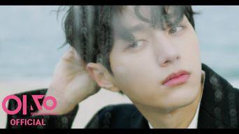 KIM MYUNG SOO(L) - 'Memory' Official MV