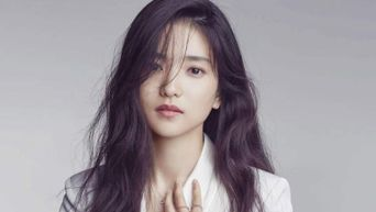 K-Pop Celebrities Who Have Thick Healthy Hair Everyone Envies