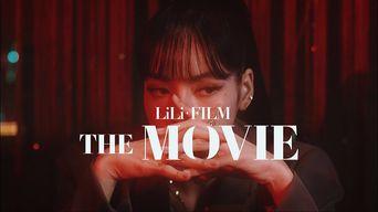 LILI's FILM [The Movie] | BLACKPINK Lisa | Lilifilm Official