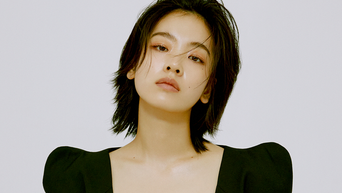 Lee JooYoung Profile: Actress From 'Weightlifting Fairy Kim Bok Joo' To 'Itaewon Class'