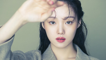Lee SungKyung, Special Photoshoot